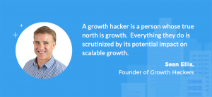 13 Growth Hacking Techniques From the Best in the Business ...
