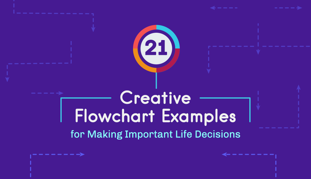 21-Creative-Flowchart-Examples-for-Making-Important-Life-Decisions-01