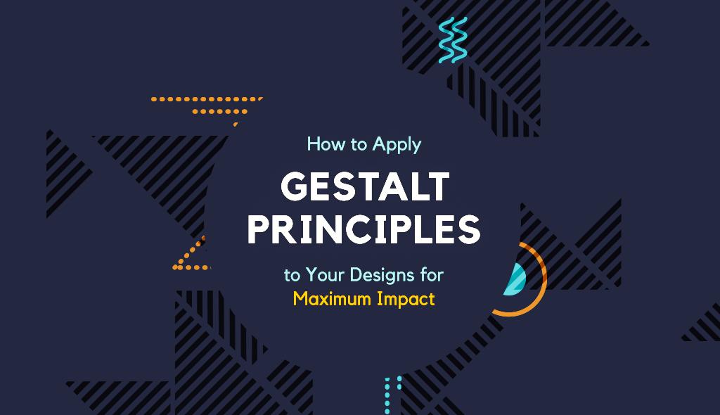 gestalt design principles