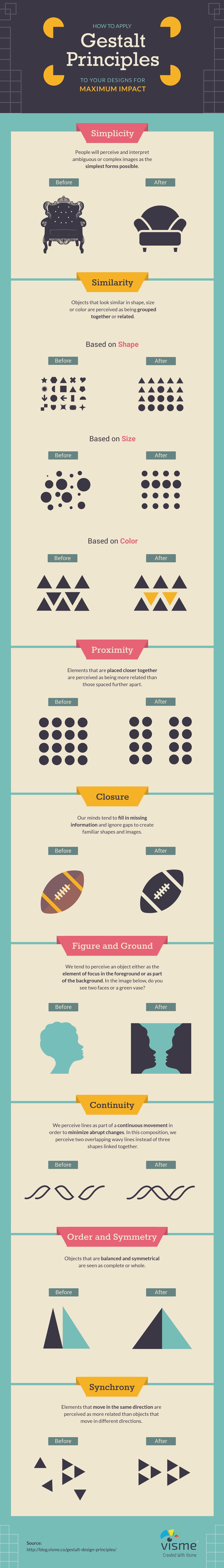 How-to-Apply-Gestalt-Principles-to-Your-Designs-for-Maximum-Impact-Infographic-gestalt design principles