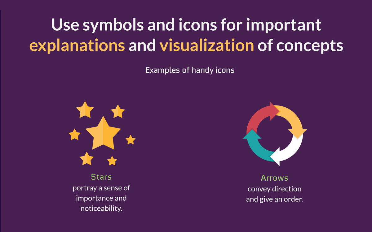 How-to-Creatively-Use-Shapes-to-Make-Your-Designs-Stand-Out-Symbols-and-Icons