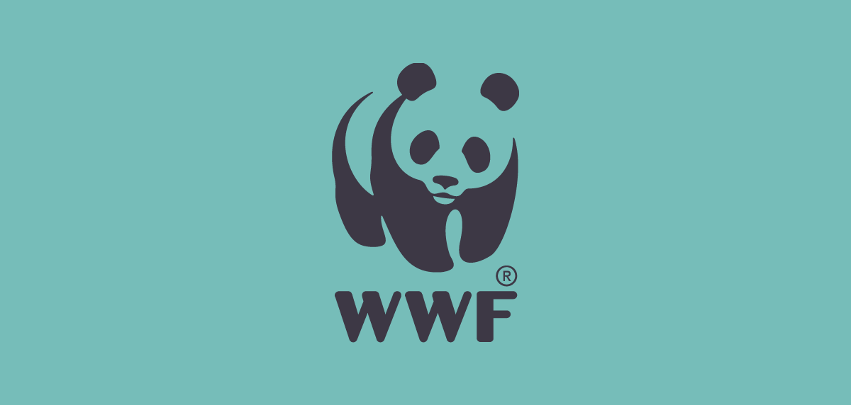 WWF-logo-Closure gestalt design principles