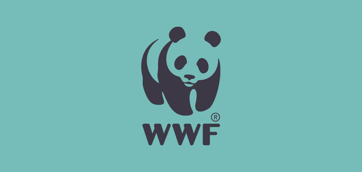 WWF-logo-Closure gestalt design principles