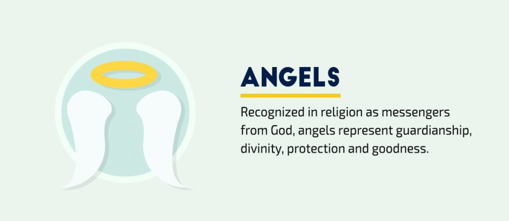 40-Visual-Symbols-Every-Communicator-Needs-to-Know-Angels