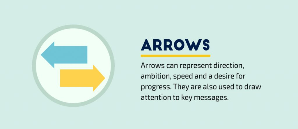 40-Visual-Symbols-Every-Communicator-Needs-to-Know-Arrows