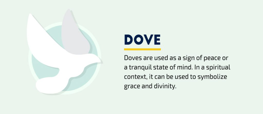 visual symbols and meanings every communicator visual storyteller needs to know dove
