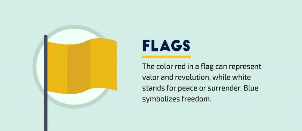 40-Visual-Symbols-Every-Communicator-Needs-to-Know-Flags