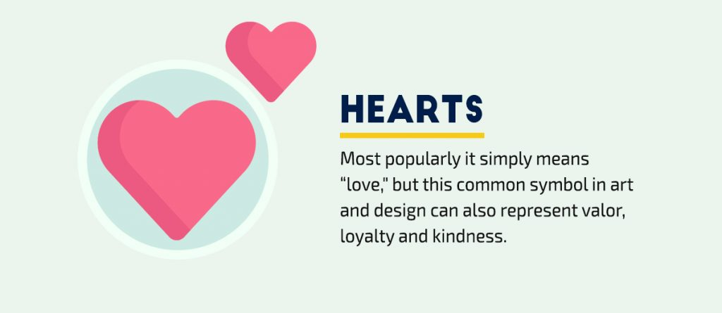 40-Visual-Symbols-Every-Communicator-Needs-to-Know-Hearts