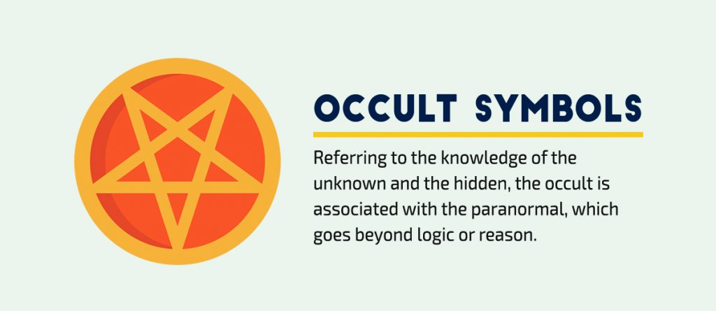 40-Visual-Symbols-Every-Communicator-Needs-to-Know-Occult-Symbols