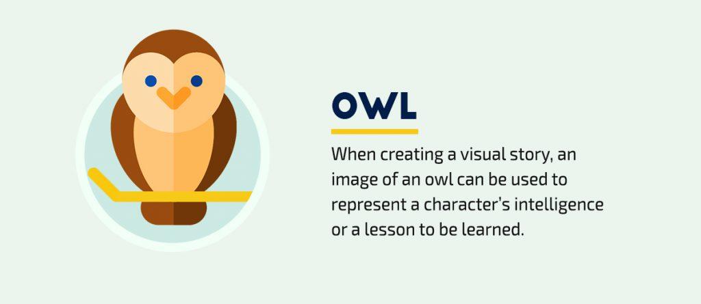 40-Visual-Symbols-Every-Communicator-Needs-to-Know-Owl