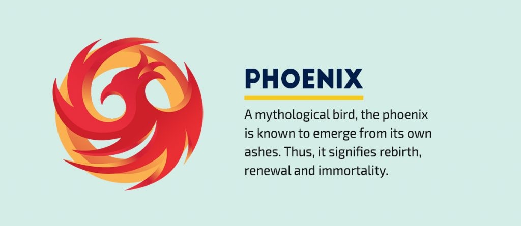 40-Visual-Symbols-Every-Communicator-Needs-to-Know-Phoenix
