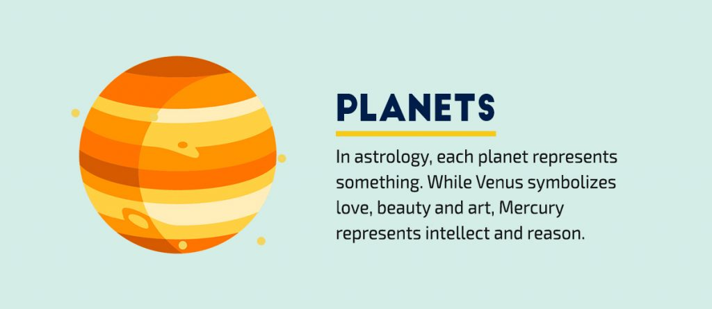 40-Visual-Symbols-Every-Communicator-Needs-to-Know-Planets