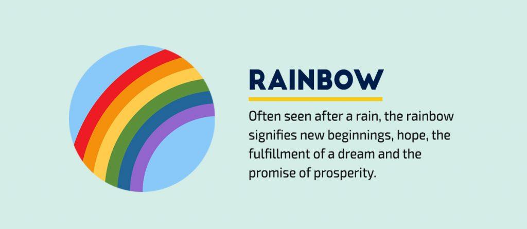 40-Visual-Symbols-Every-Communicator-Needs-to-Know-Rainbow