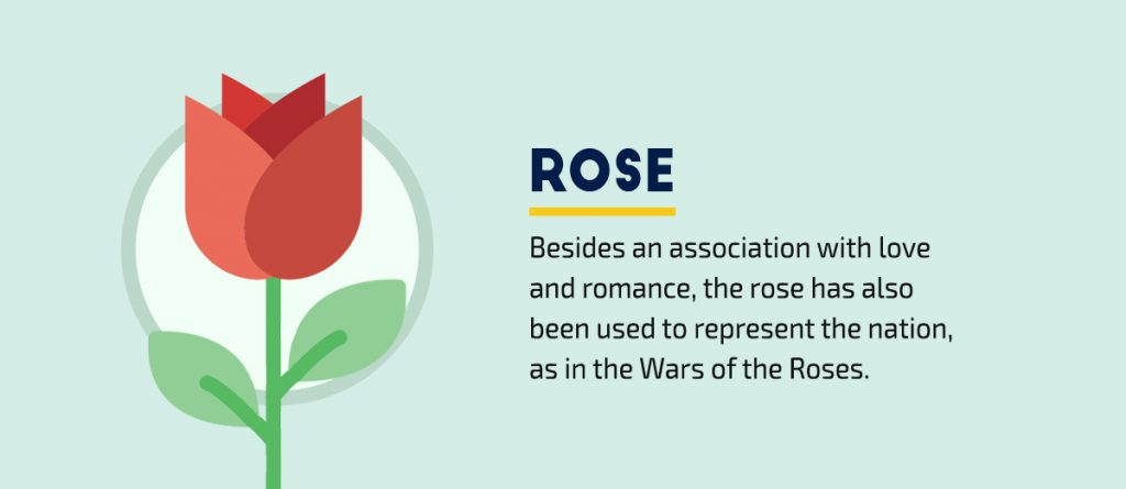 40-Visual-Symbols-Every-Communicator-Needs-to-Know-Rose-01