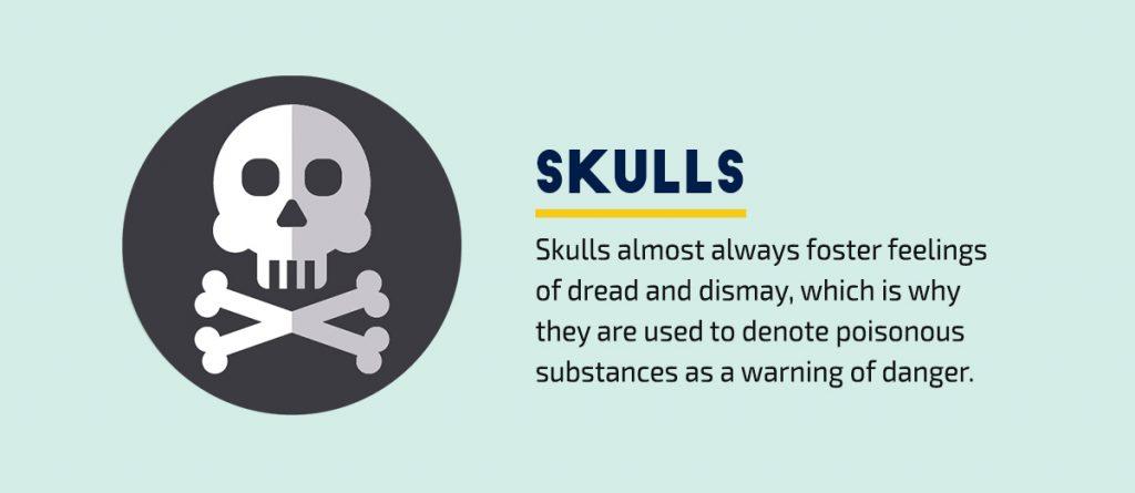 40-Visual-Symbols-Every-Communicator-Needs-to-Know-Skulls