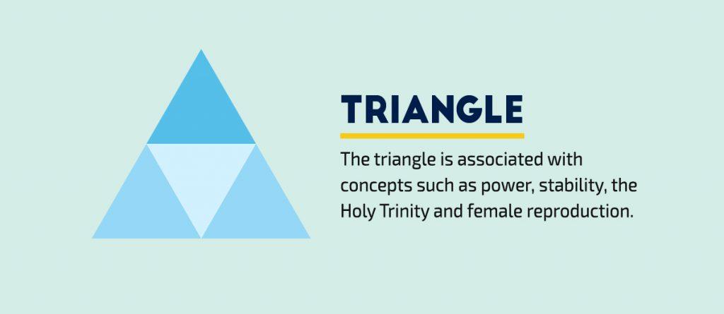 40-Visual-Symbols-Every-Communicator-Needs-to-Know-Triangle