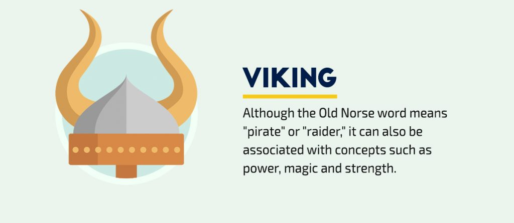 40-Visual-Symbols-Every-Communicator-Needs-to-Know-Viking