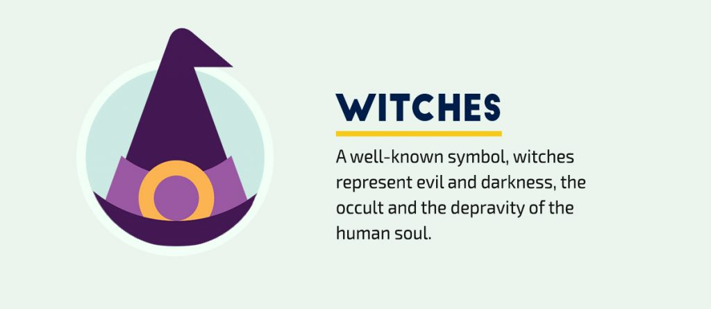 40-Visual-Symbols-Every-Communicator-Needs-to-Know-Witches