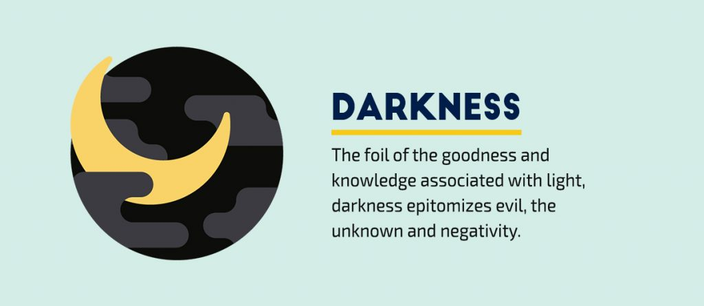 40-Visual-Symbols-Every-Communicator-Needs-to-Know-darkness