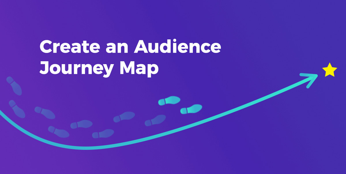 Create-Audience-Journey-Map presentation design A Non-Designer's Guide to Creating Visually Captivating Presentations