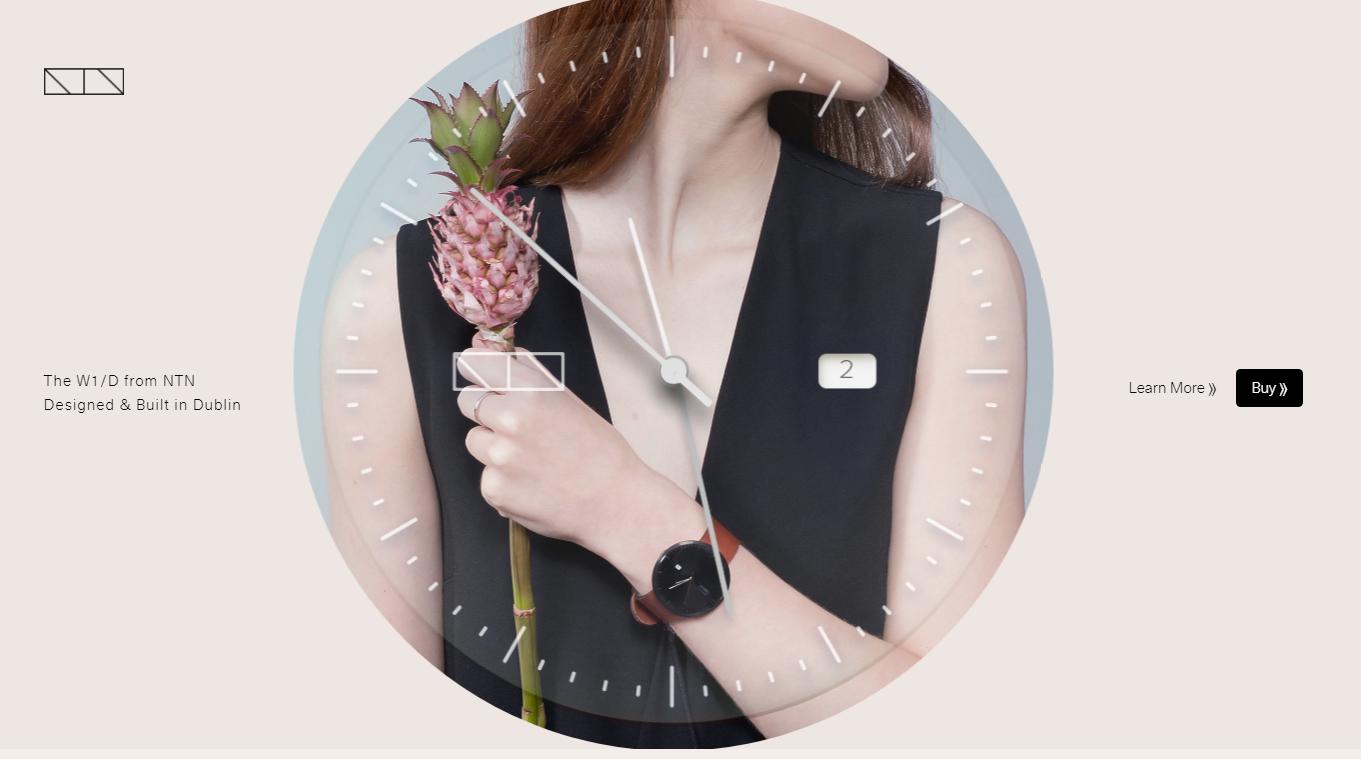 10 + -Ejemplos-de-diseño-minimalista-para-inspirar-sus-propias-creaciones-ejemplos-de-sitios-minimalistas-NTN