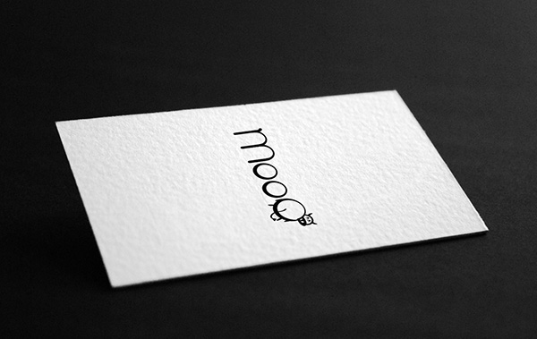 10+-Examples-of-Minimalist-Design-to-Inspire-Your-Own-Creations-Examples of minimalist business cards-Raymond-Tan