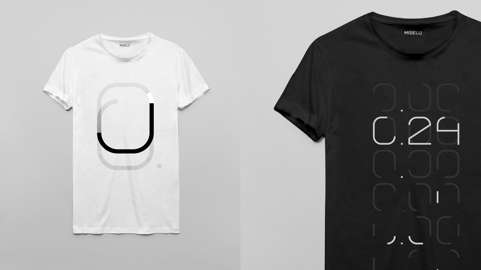 10 + -Ejemplos-de-diseño-minimalista-para-inspirar-tus-propias-creaciones-camisetas