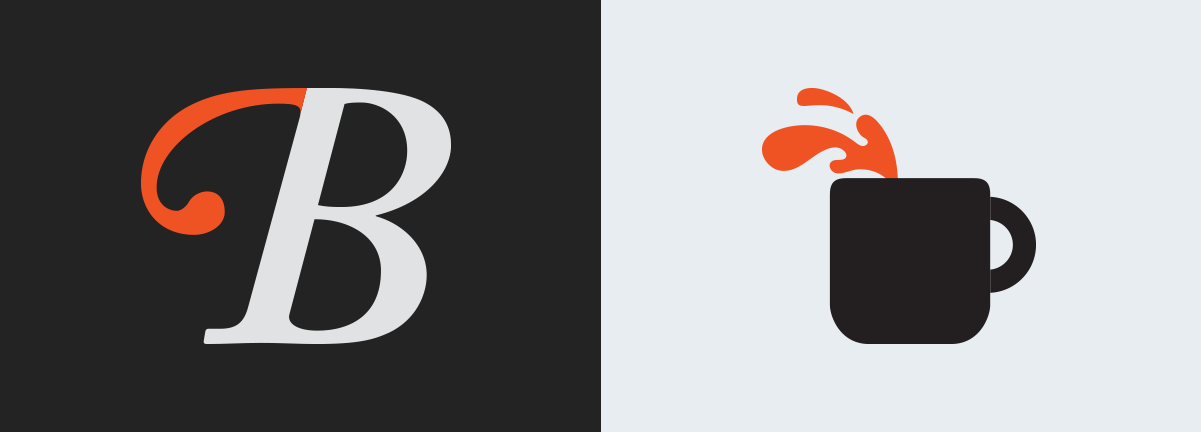 Type Anatomy: A Visual Guide to the Parts of Letters | Visual ...