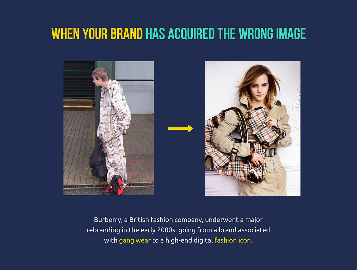 How-Do-You-Know-When-It's-Time-to-Rebrand-Changing-the-brand-image Rebranding Strategy
