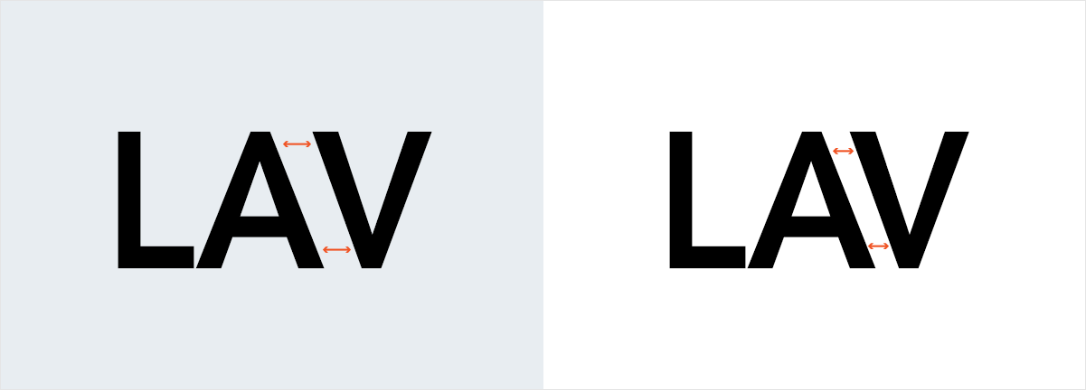 How-the-internal-parts-of-type-are-classified-kerning