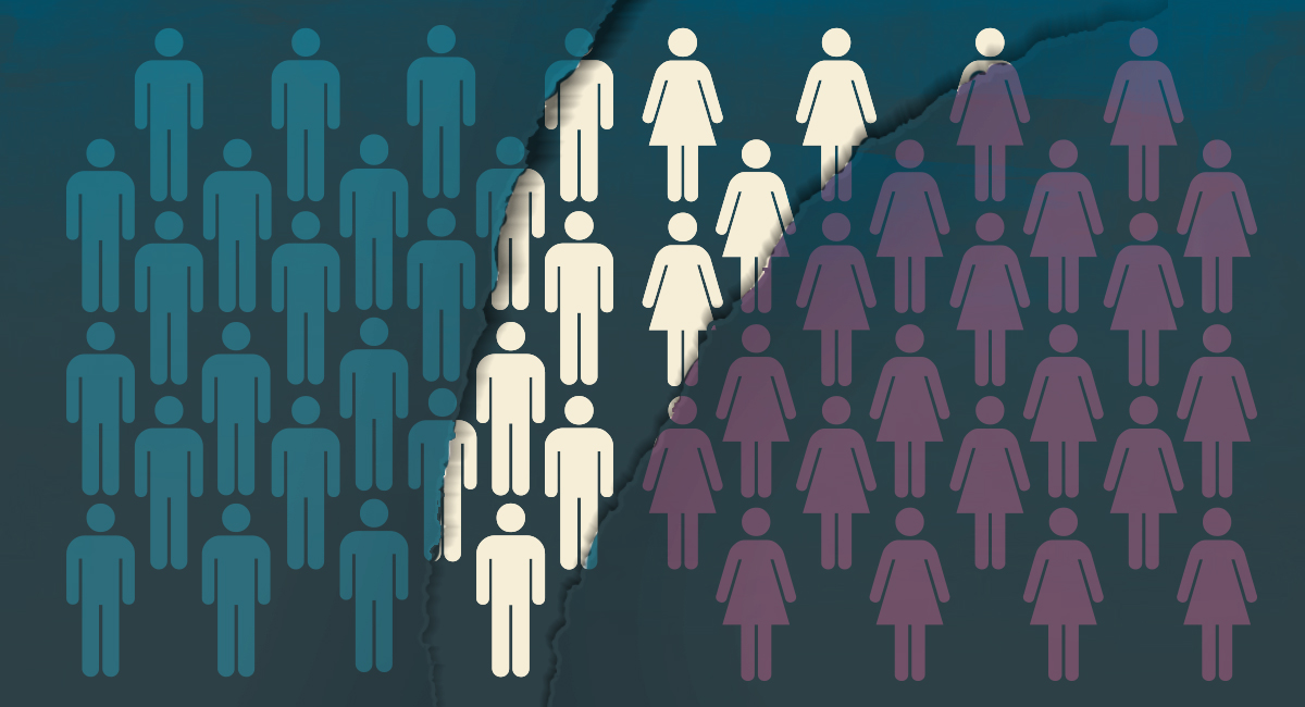 breaking gender design stereotypes feminine masculine gender neutral design