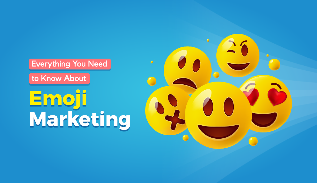 emoji marketing guide