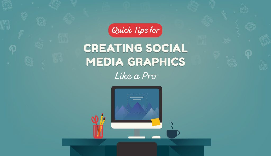 how to add text to images quick tips for creating social media graphics like a pro