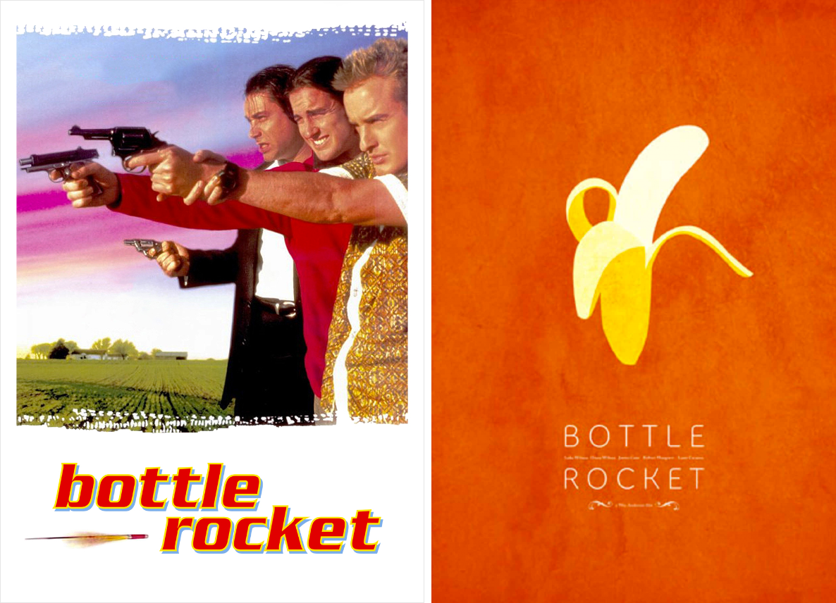 Redesigned-Movie-Posters-to-Inspire-your-Creativity-Bottle-Rocket
