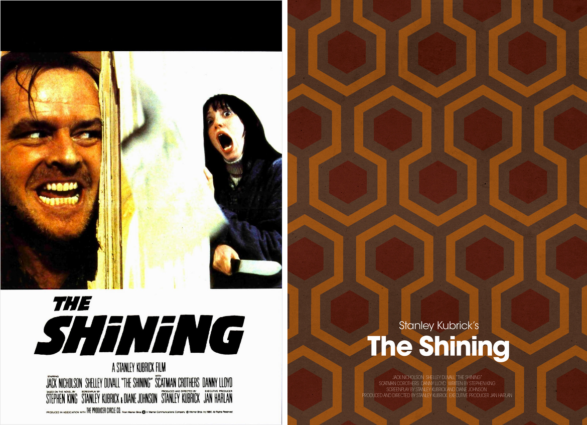Redesigned-Movie-Posters-to-Inspire-your-Creativity-The-Shinning