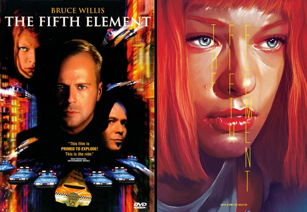 RED Bruce Willis Classic Movie Poster Art Print A0 A1 A2 A3 A4 Maxi
