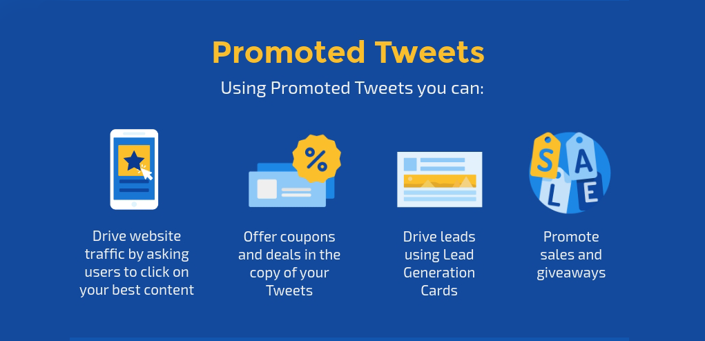 twitter promoted tweets specifications
