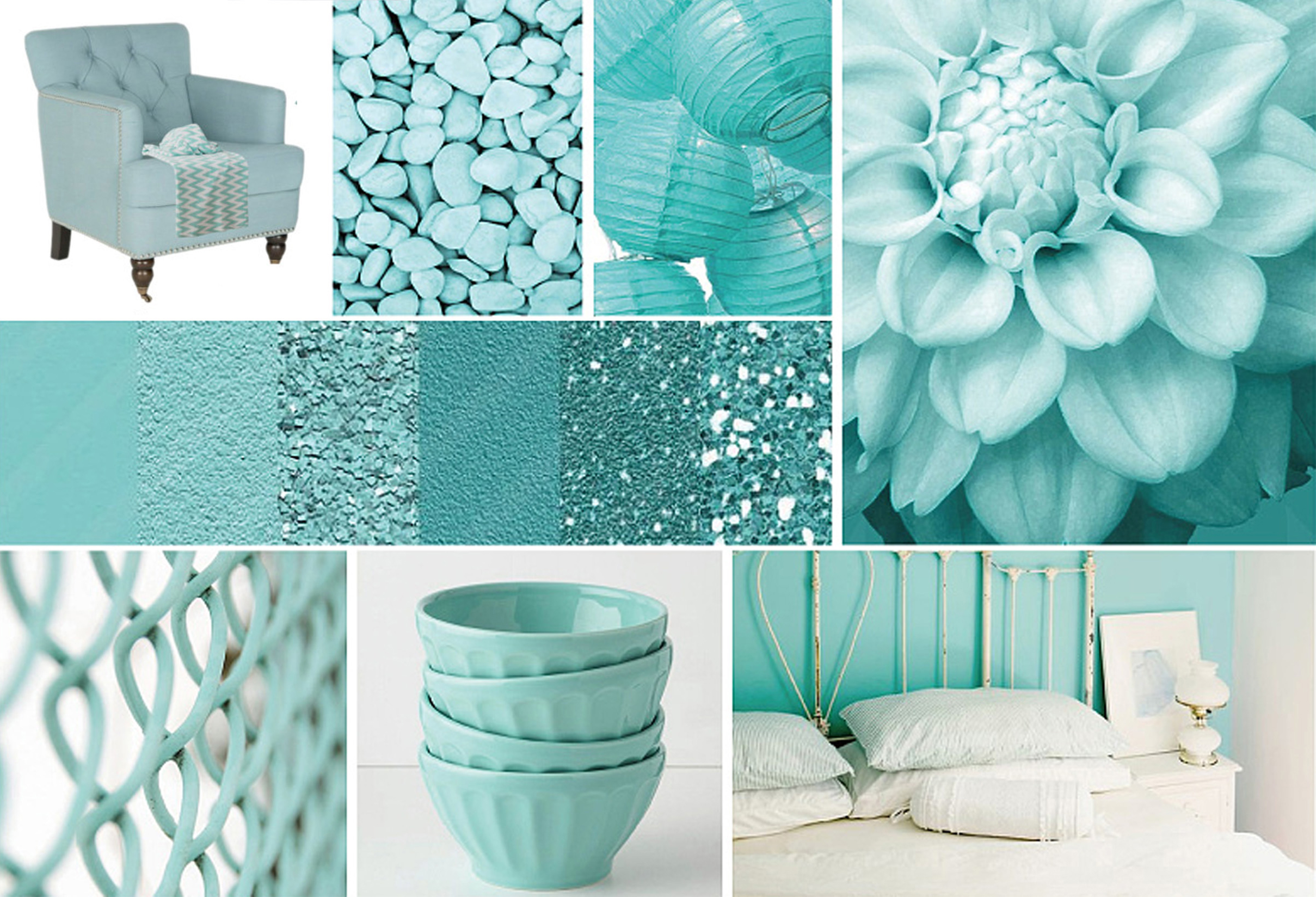 pantone color of the year 2003 aqua sky