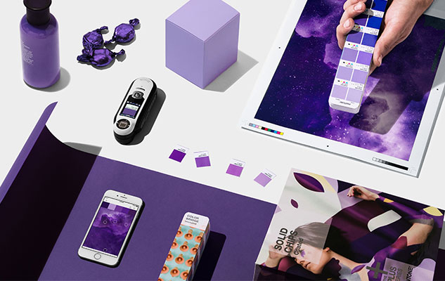 What-is-the-Pantone-Color-of-the-Year-Ultra-Violet