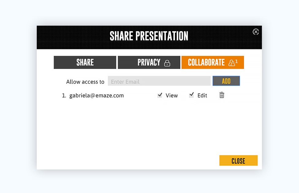 Best-Presentation-Software--A-Visual-Comparison-Guide-Emaze-Collaboration-possibilities