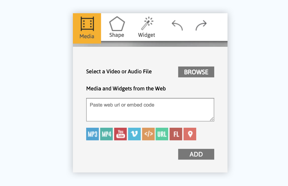 Best-Presentation-Software--A-Visual-Comparison-Guide-Emaze-Embed
