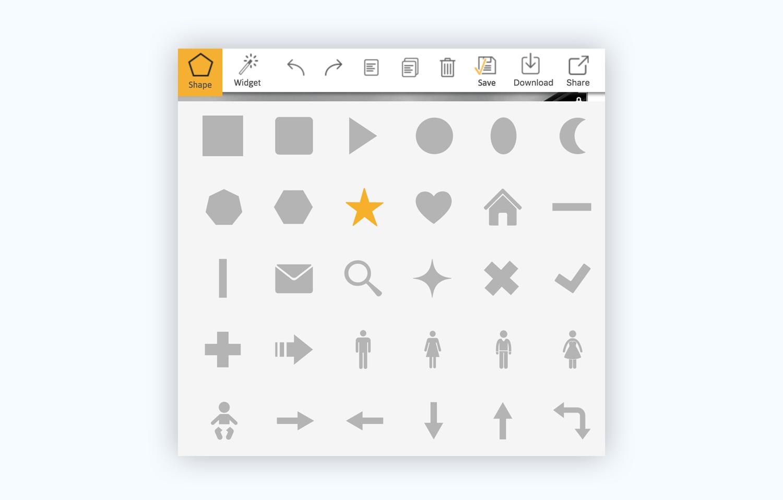 Best-Presentation-Software--A-Visual-Comparison-Guide-Emaze-Graphic-Assets