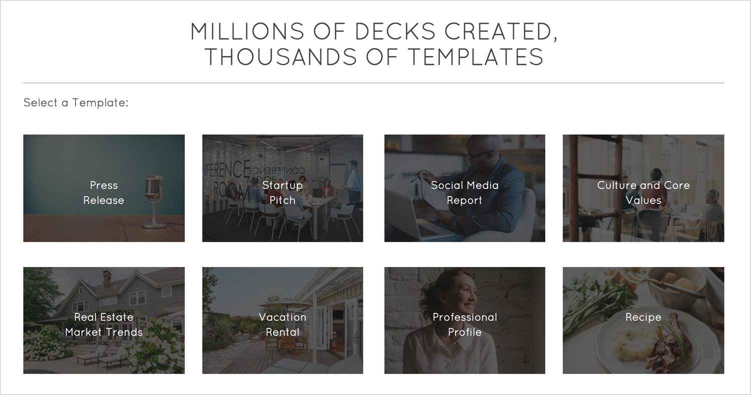 Best-Presentation-Software-A-Visual-Comparison-Guide-Haiku-Deck-select-templates