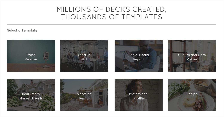 Best-Presentation-Software-A-Visual-Comparison-Guide-Haiku-Deck-select-templates