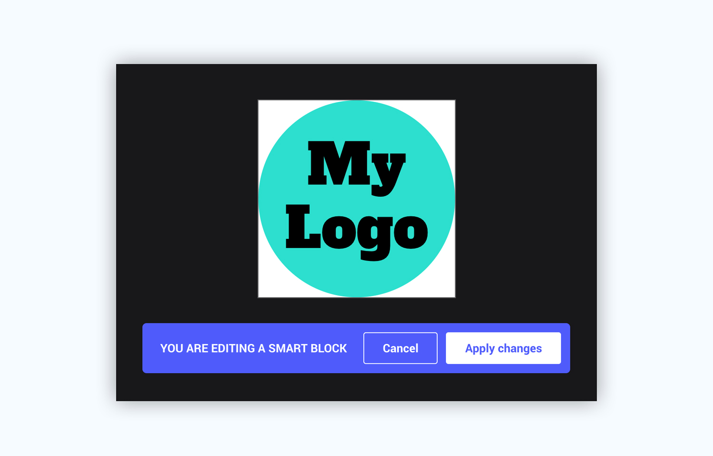 ludus presentation software presentation tool brand kit
