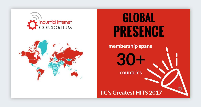 industrial internet consortium global map melissa daley