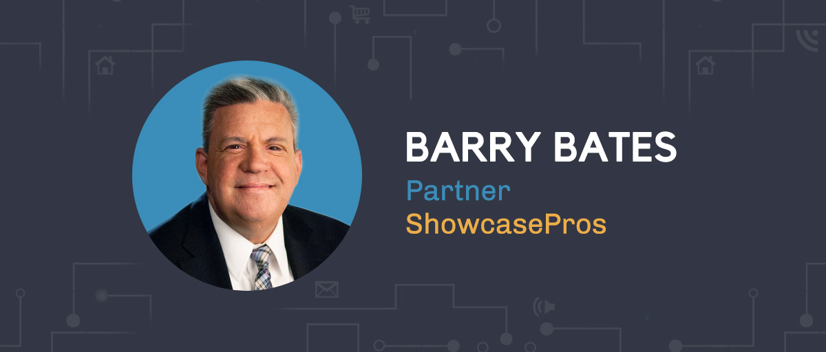 How-a-Real-Estate-Marketing-Company-Is-Using-Visme-to-Create-Interactive-Content barry bates showcase pros