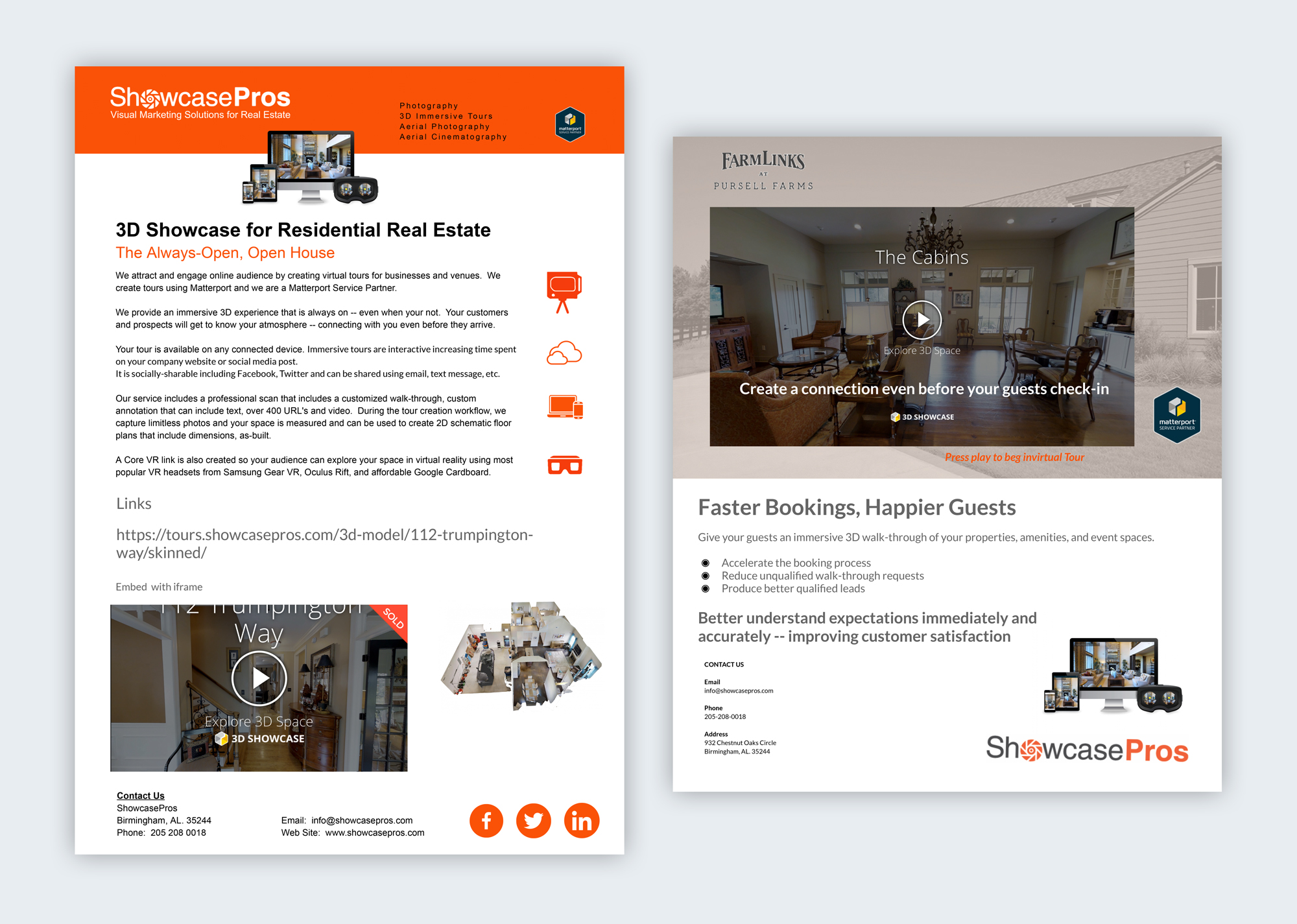 How-a-Real-Estate-Marketing-Company-Is-Using-Visme-to-Create-Interactive-Content showcase pros