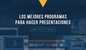 programas para hacer presentaciones