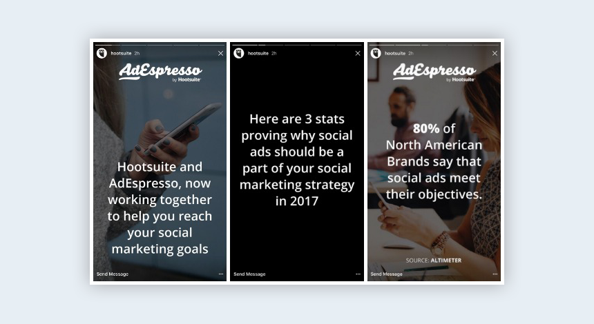instagram social media campaign ideas How to Create Branded Social Media Graphics That Will Make Followers Stop and Engage